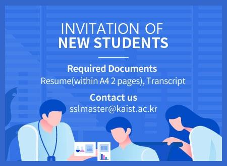 invitation_of_new_student.jpg